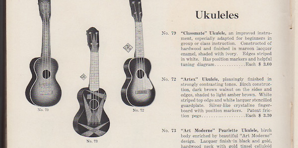 ukulele-catalog-you-and-your-uke