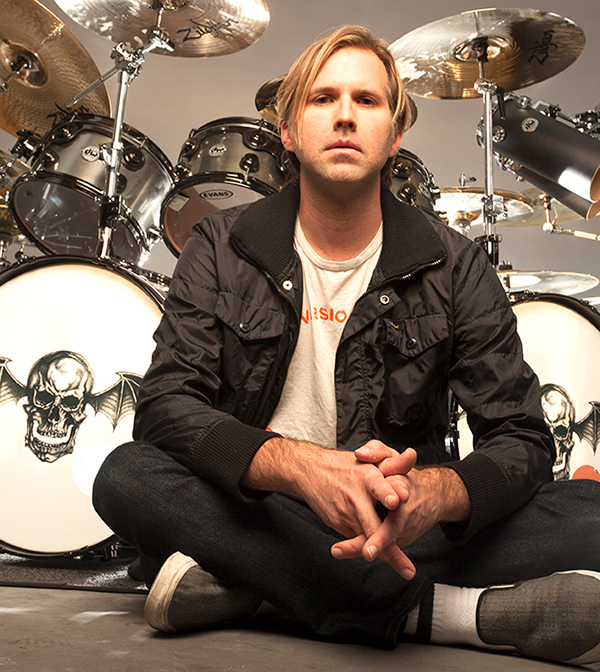 Brooks_Wackerman-WEB