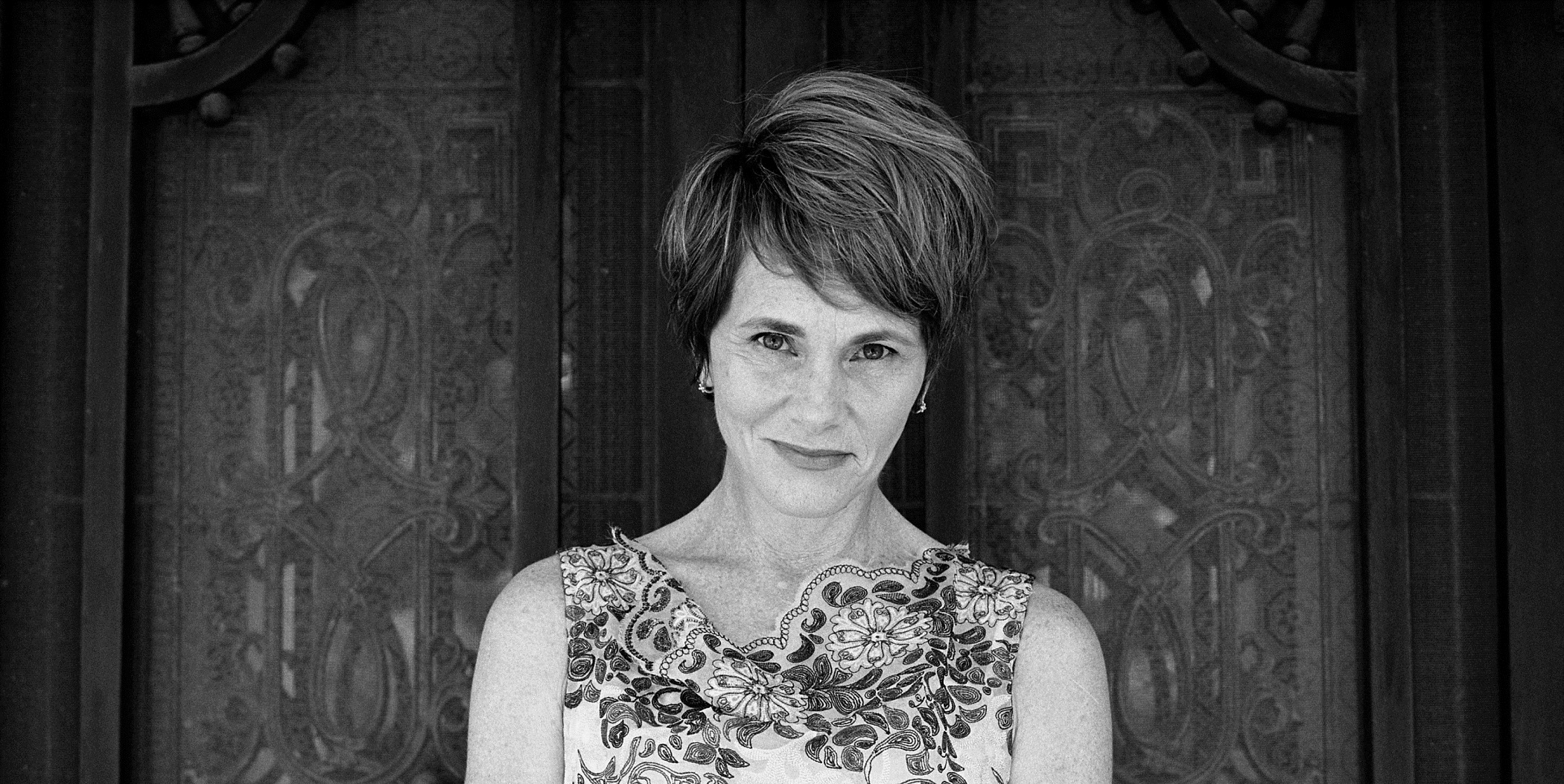 386_Shawn Colvin - Main Photo